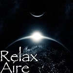 Relax Aire