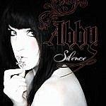 Abby Silence