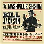 Bill Jackson The Nashville Session