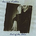 Connie Kaldor Out Of The Blue