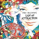 Paul Avgerinos Law Of Attraction
