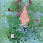The Blast Band Wire Stitched Ears