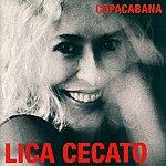 Lica Cecato Copacabana