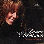 The Amanda Rheaume Band Acoustic Christmas