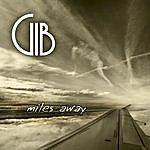 G.I.B. Miles Away