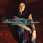 Blanca MI Musica