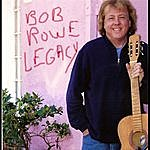 Bob Rowe God Is Love