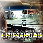 Keith Johnson Crossroad