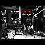 Noise Control Our Life