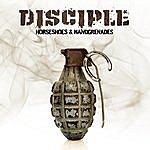 Disciple Horseshoes & Handgrenades