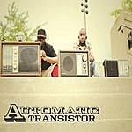 Automatic Transistor