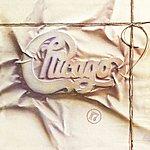 Chicago Chicago 17 [Expanded + Bonus Tracks] (Japan)
