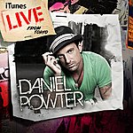 Daniel Powter Live From Tokyo