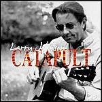Larry Johnson Catapult