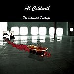Al Caldwell The Stimulus Package