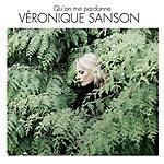 Véronique Sanson Qu'on Me Pardonne