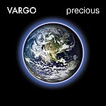 Vargo Precious