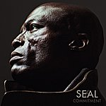 Seal 6: Commitment