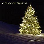 Gary Jess O Tannenbaum