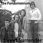 Pandemonium Sweet Surrender
