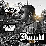 BlackJack Drought Season