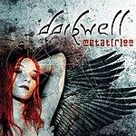 Darkwell Metatron