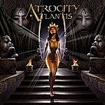 Atrocity Atlantis