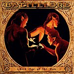 Battlelore Third Age Of The Sun
