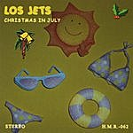 Los Jets Christmas In July