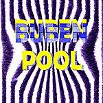 Buben Pool