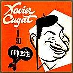 Xavier Cugat Vintage Dance Orchestra No. 197 - Lp: Cugat For Dancing