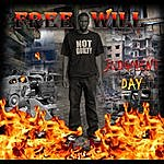 Free Will Judgment Day