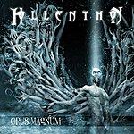 Hollenthon Opus Magnum