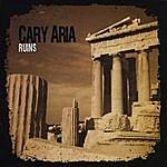 Cary Aria Ruins