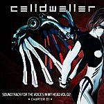 Celldweller Soundtrack For The Voices In My Head, Vol. 02 (Chapter 01)