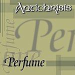 Antichrisis Perfume