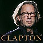 Eric Clapton Autumn Leaves