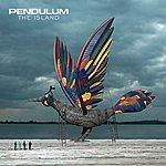 Pendulum The Island