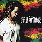 P-Dub Frontline