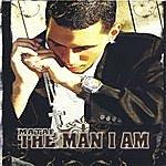Matai The Man I Am