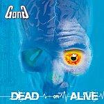 Gang Dead Or Alive