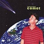 Masuretti Comet