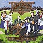 The Whiskey Bards Women Whiskey & War