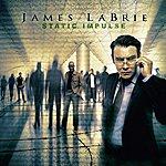 James LaBrie Static Impulse