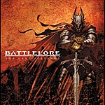 Battlelore The Last Alliance