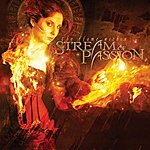 Stream Of Passion The Flame Within