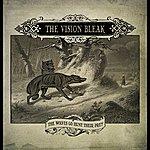 The Vision Bleak The Wolves Go Hunt Their Prey