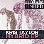 Kris Taylor Hybrid