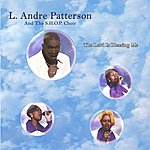 L. Andre Patterson And The S.H.O.P. Choir The Lord Is Blessing Me