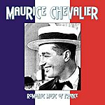 Maurice Chevalier Romantic Music Of France